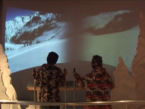 Travel With Kids: Park City Utah Ski Family -