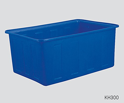 カイスイマレン3-5980-02大型角型槽300L B07BD2Z6VN