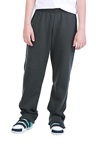 boys pants size 16 - 3