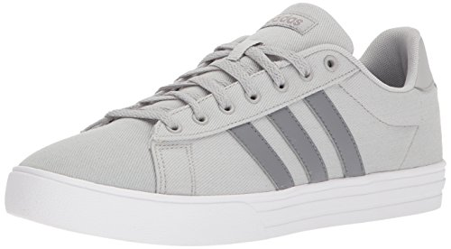 adidas-Originals-Mens-Daily-20-Sneaker