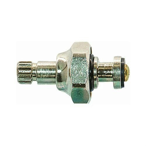 Wery Cold Faucet Stem 3L-3C for Sterling 15935E