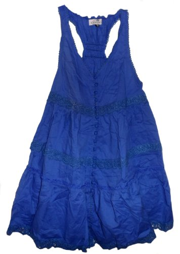 muche-et-muchette-womens-bois-de-santal-sleeveless-tank-small-medium