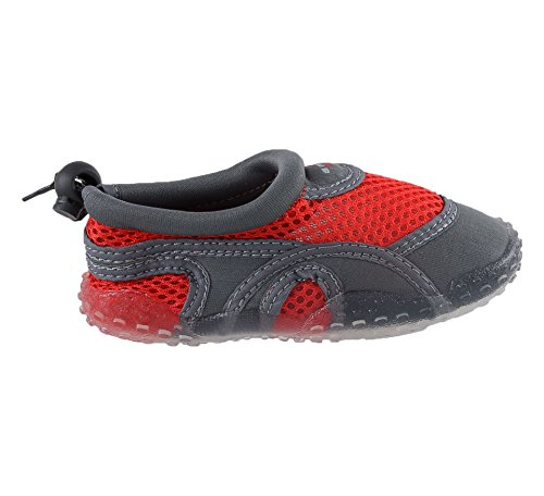 Junior Gul force G Schuhe Aqua nFFRxfwqW