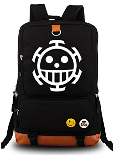 Siawasey Cosplay Bookbag Backpack Shoulder product image