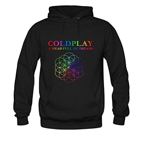 Dream Hoody Sweatshirt - 1