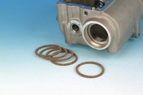 James Gasket Main Drive Oil Seal Washer - Cork JGI-35231-36