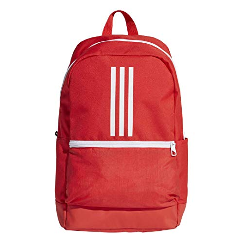 adidas Classic Daily Backpack 3-Stripes Unisex Fashion Training School