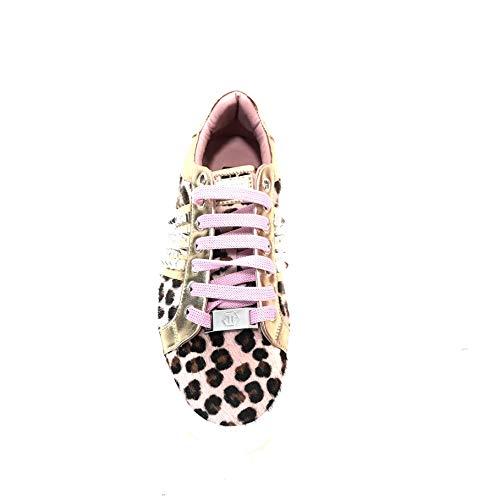 Donna 37 Sneakers plein philip Cavallino naWBwXxPq7