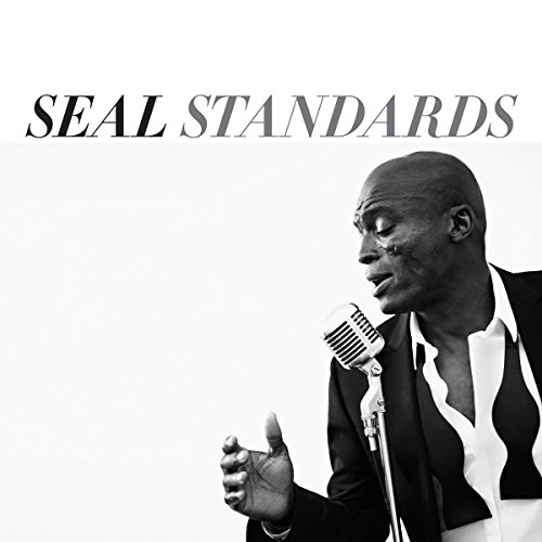 Music : Standards [Deluxe Edition]