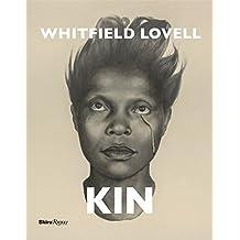 Whitfield Lovell: Kin