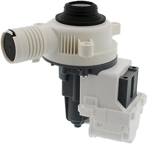 AP6023670 WPW10661045 PS11757016 Washing Machine Water Pump for Whirlpool