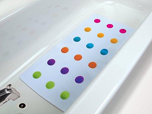 Munchkin Dandy Dots Bath Mat Buy Online In Uae Baby