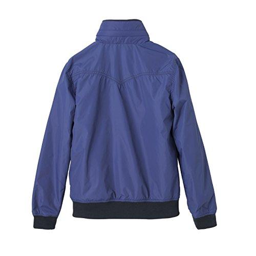 Levi's Kids sodalite Boy Jacket Blu Blu 88nYrq4dx