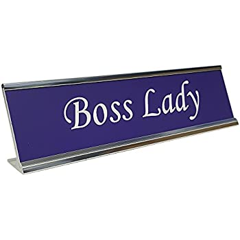 What Would Beyonce Do Desk Plaque How To Decorate Your