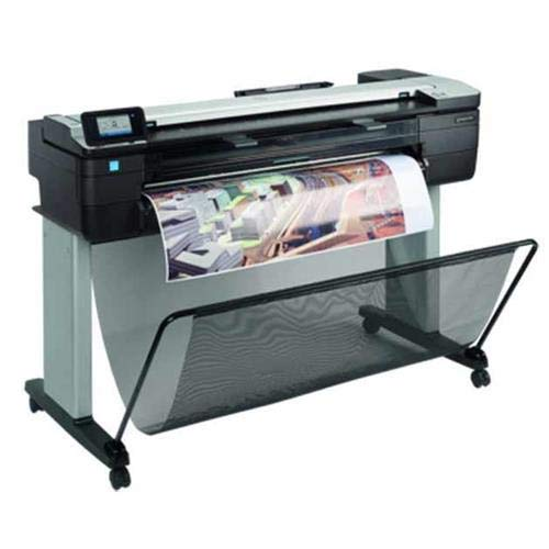 HP DesignJet T830 36-in MFP