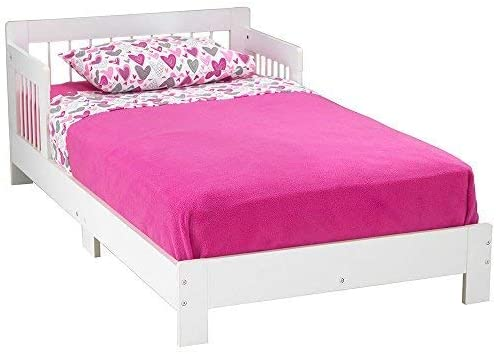 Amazon.com: KidKraft Houston - Cama infantil (renovada ...