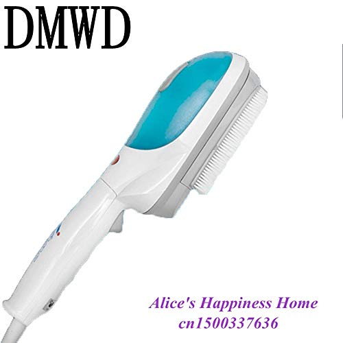 Best Quality dmwd 220v 700w Practical Multi-Function Electric Portable steam Garment Steamer for Home Usage