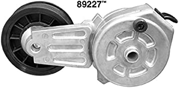 Dayco 89254 Automatic Tensioner Assembly