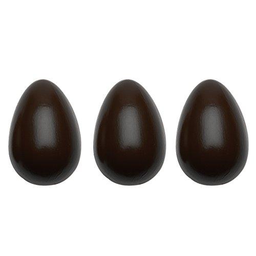 JB Prince 3 Form Egg Mold by JB Prince
