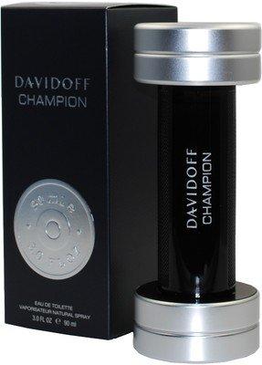 davidoff-champion-edt-90-ml-for-men
