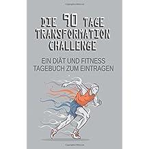 Amazon Com German Men S Health Health Fitness Dieting Books