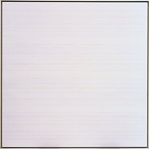 the-museum-outlet-agnes-martin-untitled-no-1-a3-poster-print