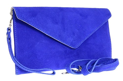 Handbags Sac Girly Bleu Marine Rebecca xqZCXST