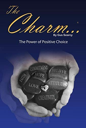 The Charm...: The Power of Positive - Power Of The Charm