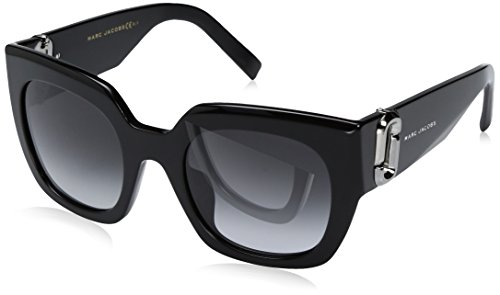 marc-jacobs-womens-marc110s-square-sunglasses-black-dark-gray-gradient-51-mm