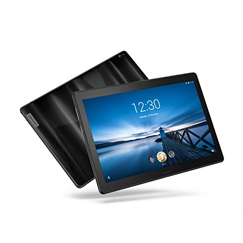"Lenovo Smart Tab P10 10.1"" Android Tablet 64GB"