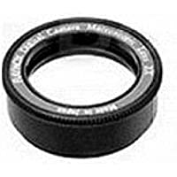 Raynox STF-2500 2x Telephoto Lens - 37MM for Fuji Finepix 2700