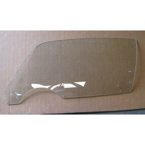 Price comparison product image Golden Star Auto GS01-701DL Door Glass