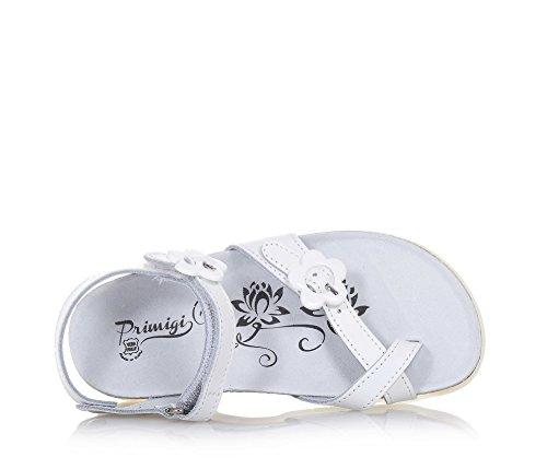 Primigi , Sandales pour fille