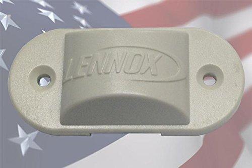 Lennox Industries X2658 SENSOR, OUTDOOR MERIT STAT