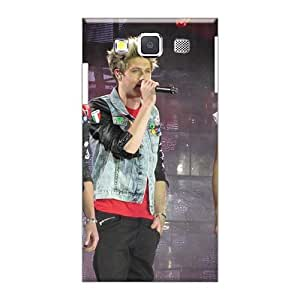 Perfect Cell-phone Hard Covers For Samsung Galaxy A3 (lyD127rcjB) Custom High Resolution Rise Against Pattern