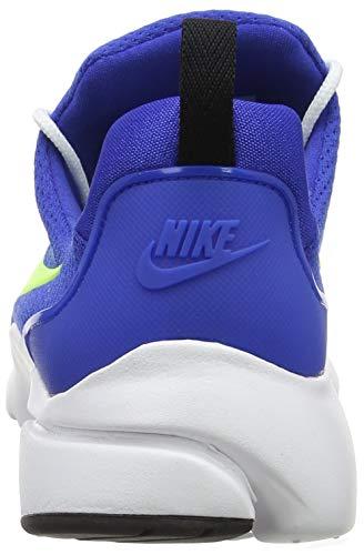 Fly white Da Fitness Scarpe Presto black Nike Multicolore game volt 001 Royal Uomo UpqFa