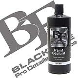 Blackfire Pro Detailers Choice BF-300 Paint Protection 32. Fluid_Ounces