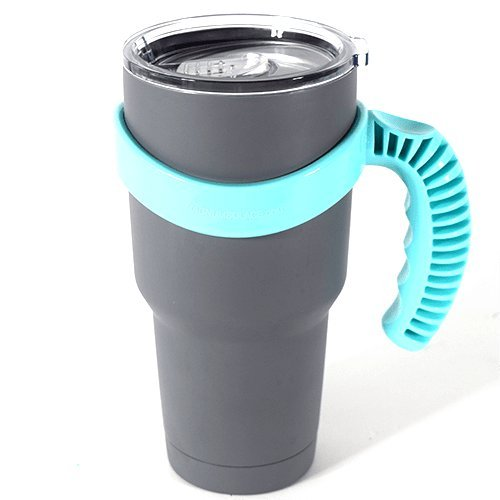 Magnum Steel Handle Tumblers Universally product image