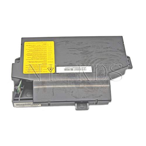 Printer Parts JC96-04066A Laser Scanner for Samsung ML-3560 3561 4050 4051 4551 4550 for Xerox Phaser 3500 3600 Scanner Head