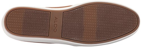 D Fashion 7 Cognac Sneaker Iberarien US Men Aldo 5 H70nS