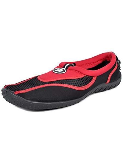 Aqua Women's Shoes Red Women's Aqua Aqua Shoes Women's Shoes Red qw6IaxnBE