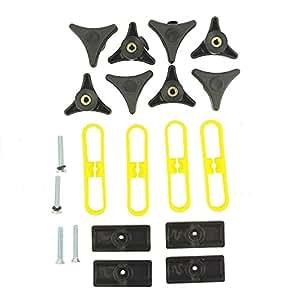 Big Horn 13016 Universal Jig Making Kit