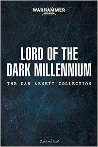 Lord of the Dark Millennium
