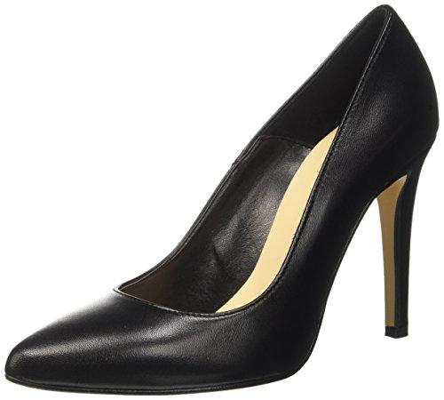 7246111 Nero Escarpins Femme pour Nero Noir BATA dqY68fd