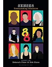 Sense8: Transcending Television