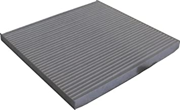 DENSO 453-6005 Cabin Air Filter
