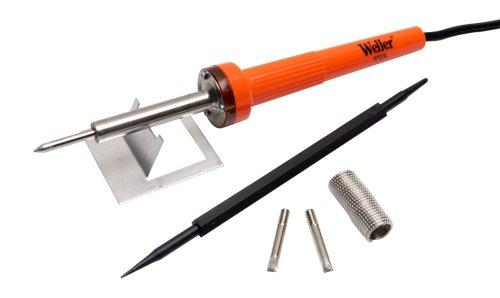 Weller SP23LK 25-Watt Soldering Iron - Weller Pencil