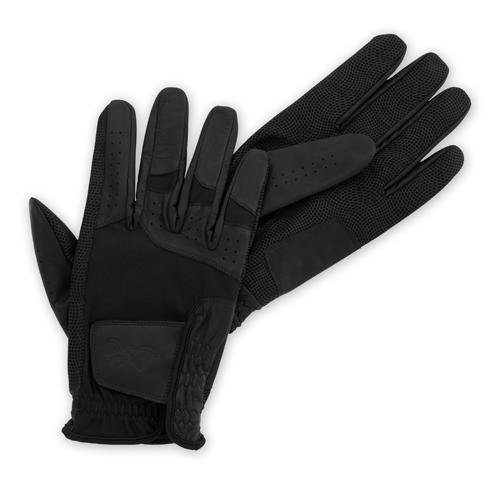 Browning Dura Lite Gloves, Leather, X-Large ()