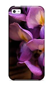 Kastlemane Clyde's Shop New Style AnnaSanders Case Cover Skin For Iphone 5c (free S) 9671984K91360608