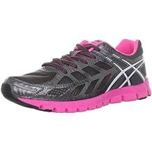 ASICS Women's GEL-Lyte33 Running Shoe